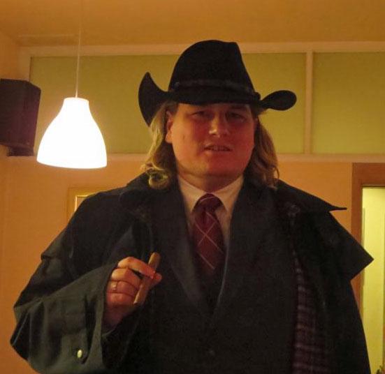 florian-als-texanischer-anwalt